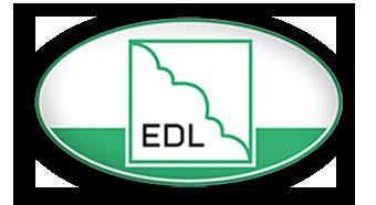 Logo-EDL-png à Servon (77)